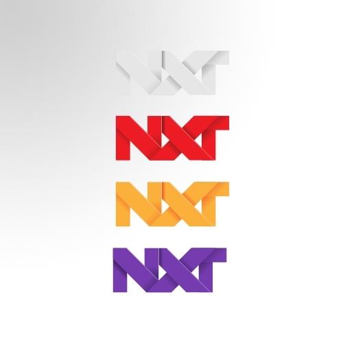 Nxt 03